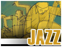 Smooth Jazz | New Jazz
