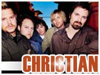 Christian | Gospel