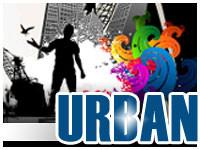 Urban | CHR